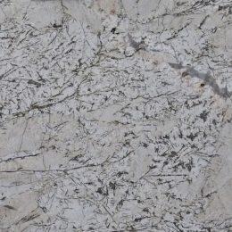 Bianco White Granite