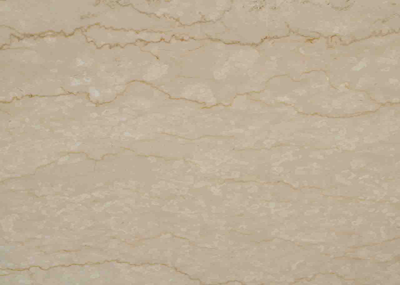 Botticino Classic Marble from Italy