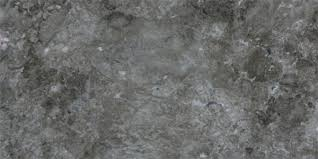 Grey William Marble from Italy