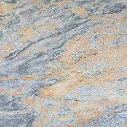 River Gold Granite