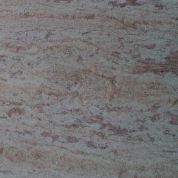 ivory chiffon granite